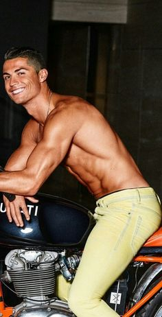 cr7, boys, and cristiano ronaldo image