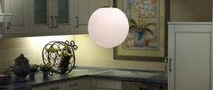 Promoties | Geve NV Ceiling Lights, Lighting, Home Decor, Decoration Home, Room Decor, Lights, Outdoor Ceiling Lights, Home Interior Design, Lightning