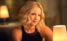 Jennifer Lawrence Joins Netflix Movie Trend In 2020 With Adam McKay Comedy Jennifer Lawrence Body, Silver Linings, Netflix, The Big Short, American Hustle, Celebrity Workout, Remy Hair Extensions, Hollywood Actor, Your Hair