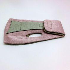 $4.39 (Buy here: https://alitems.com/g/1e8d114494ebda23ff8b16525dc3e8/?i=5&ulp=https%3A%2F%2Fwww.aliexpress.com%2Fitem%2Fslimmer-face-lift-up-belt-sleeping-face-lift-Facial-Slimming-mask-massager-belts-wrap-massage-massageador%2F32364180035.html ) slimming face lift up tape belt sleeping face-lift Facial Slimming mask cheek massager belts wrap massage massageador de rosto for just $4.39