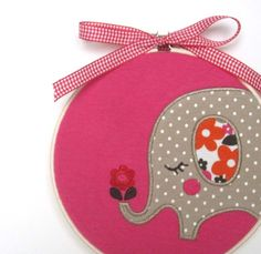 Love this hoop :)