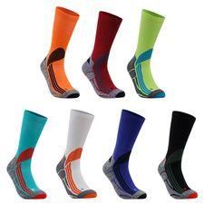 Training Travel New Nike ELITE lightweight OTC Dri Fit Running Socks Sizes