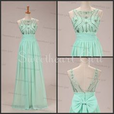 Another idea for dress ideas