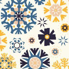 pattern designer rachel cave