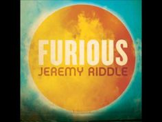 Walk in the Promise - Jeremy Riddle - YouTube