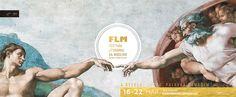 V Festival Literário da Madeira  16 a 22 de Março 2015 Mais informações: http://www.festivalliterariodamadeira.pt/
