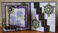 "Made by Annelies: https://www.crealies.nl/detail/1245215/15-03-19-annelies.htm & http://crealies.blogspot.nl/…/combi-of-crealies-create-card… Crealies items: Crealies Create A Card no. 1 Crealies Create A Card no. 10 Combi Download CCAC 01 + 10 Download 2 Crea-nest-Lies XXL no. 2 Creative Flowers no. 24 Open Flowers no. 5 Partz no. 7 JARIG Crealies ""Maak van je stans een sticker"""