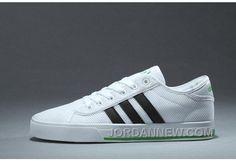http://www.jordannew.com/adidas-neo-women-white-top-deals.html ADIDAS NEO WOMEN WHITE TOP DEALS Only $72.00 , Free Shipping!