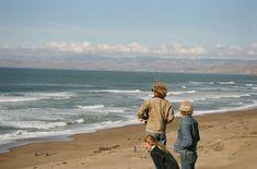 California Dreamin', 35mm Film, Life Is Beautiful, Summer Fun, Surfing, Couple Photos, Beach, Photography, Travel