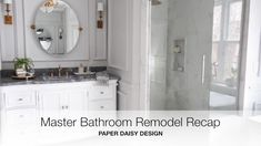 Cheaters Guide to Re-Upholstery | DeeplySouthernHome Peel And Stick Tile, Stick On Tiles, Installing Heated Floors, Paint Stairs, Ladder Golf, Ikea Kallax Hack, Dry Creek Bed, Island Cart, Acrylic Rod