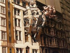 Hyperrealism Art  by jeremy geddes Pale Memory, 2011 Oil on Board ,17 x13 inches