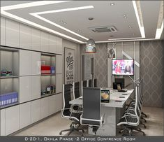 welcome to udc interiors one of the best and leading interior