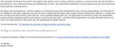 10 Trucos de Email Marketing + 640 Plantillas de Email Gratis http://blgs.co/1258LX