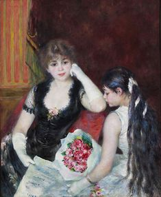 File:Renoir A Box at the Theater (At the Concert).jpg