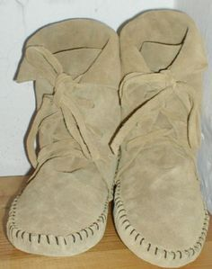 moccasin patterns - Google Search