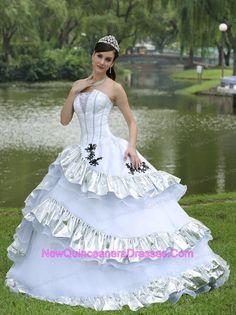 j kara plus length dresses army