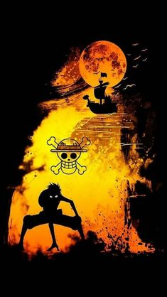 Mugiwara no Luffy Zoro One Piece, One Piece Ace, One Piece World, Manga Anime One Piece, Anime Love, Dragonball Anime, One Piece Merchandise, Mugiwara No Luffy, Film Manga