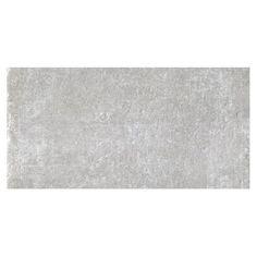 Good grout for white tile / Mapei 103 Cobblestone KeraColor U ...