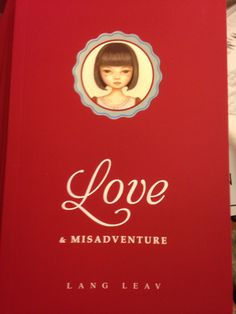 Love misadventure by lang leav read or download the free ebook love misadventure lang leav 2729 kino fandeluxe Choice Image