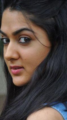 Beautiful Bollywood Actress, Most Beautiful Indian Actress, Beautiful Actresses, Beauty Full Girl, Beauty Women, Desi Girl Image, Cute Girl Face, Beautiful Girl Photo, India Beauty