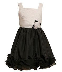 Available at Dillards.com #Dillards  Love this one for the older girls