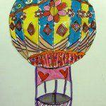 balloons 038