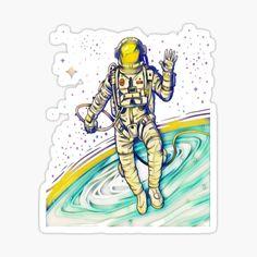 Artists-shop Shop | Redbubble Pulp Fiction Shirt, Coconut Octopus, Sleep Band, Colorful Jellyfish, Cthulhu, Marine Life, Astronaut, Sea Creatures, Science Fiction