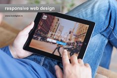 www.lovedigital.ro/firma-web-design