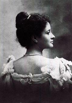 Kaiulani   The last Crown Princess of Hawaii