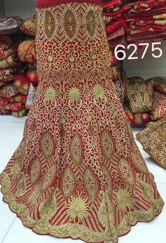 Maroon Heavy Designer Lehenga..@ fashionsbyindia.com #designs #indian #womens #style #cloths #stylish #casual #fashionsbyindia #punjabi #suits #wedding #saree #chic #elegance #beauty #outfits #fantasy #embroidered #dress #lehenga #choli #PakistaniFashion #Fashion #Longsuit #FloralEmbroidery #Fashionista #Fashion2015 #IndianWear #WeddingWear #Bridesmaid #BridalWear #PartyWear #Occasion #OnlineShopping