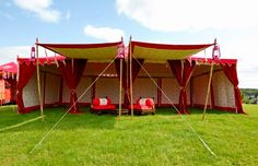 Raj Tents For Sale – Looking for raj tents manufactures in India? Sangeeta International offers luxury raj tents at affordable rates. Party Tents For Sale, Tent Sale, Camping Near Me, Camping Glamping, Marquee Wedding, Tent Wedding, Wedding Events, Dream Wedding, Best Camping Stove