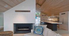 Weir Phillips Architects - Millett