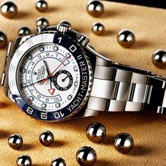 Use hashtag #RolexWrist ------------------------------------------- #omega #hublot #rolex #rolexgmt #seadweller #skydweller #yachtmaster #datejust #airking #mondani #watchnerd #watchporn #datejustii #tudor #audemarspiguet #mbandf #urwerk #tagheuer #devontread #ulyssenardin #batman #daytona #explorer2 #submariner #rolexsubmariner #richardmille #patekphilippe #daydate #milgauss photo via @thewatchclub