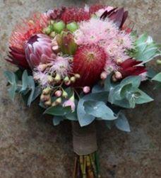 Succulents, Engagement, Cake, Plants, Kuchen, Succulent Plants, Engagements, Plant, Torte