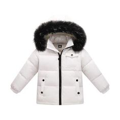 510b890d4cb4 Jacket w/ 90% Down AX11* Cool Boys Clothes, Cute Baby Clothes,