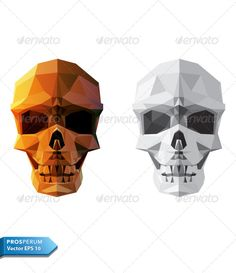VECTOR DOWNLOAD (.ai, .psd) :: http://hardcast.de/pinterest-itmid-1004120461i.html ... Skull ...  background, death, demon, evil, head, skeleton, skull, symbol, vector  ... Vectors Graphics Design Illustration Isolated Vector Templates Textures Stock Business Realistic eCommerce Wordpress Infographics Element Print Webdesign ... DOWNLOAD :: http://hardcast.de/pinterest-itmid-1004120461i.html