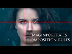 These New Rules for Composition May Change the Way You Create Images