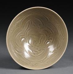 Chinese Ceramics | Sung Dynasty