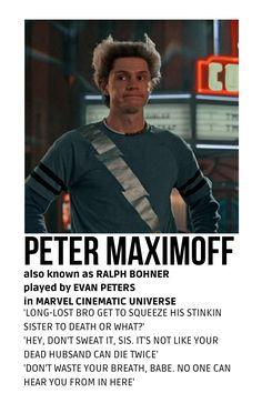 Marvel Movie Posters, Avengers Poster, Marvel Actors, Poster Marvel, Film Posters, Avengers Characters, Avengers Movies, Dc Memes, Marvel Memes