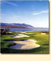 Arabella golf club - Southafrica And stay at the hotel at the golfcourse Western Cape Hotel & Spa, it´s amazing! All Over The World, Around The Worlds, Windsor Hotel, Golf Holidays, At The Hotel, Hotel Spa, Africa Travel, Where To Go, Golf Courses