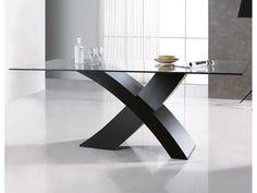 mesas de diseño - Buscar con Google