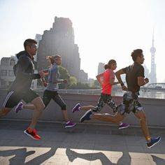 850d08f86c90 Running is life! Running shoe reviews running inspiration foot.