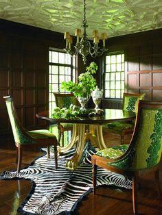 Muebles Century - Posibilidades infinitas. Ilimitado Attention.®