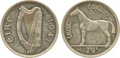 The Old Currency Exchange is a specialist dealer and valuer of Irish & GB coins, tokens and banknotes Old Irish, Old Money, Old Coins, Coin Collecting, Dublin, Euro, Scotland, Notes, Travel
