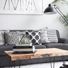 Awesome lamp | Que buena lámpara! #movler #interiordesign #inspiration #lamp #wood
