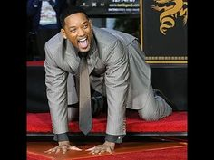Truth About Will Smith and Gay Hollywood Casting Couch - YouTube