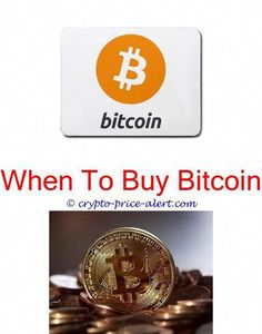 que es bitcoin - what is bitcoin cryptocurrency.cryptocurrency real time hong kong cryptocurrency exchange buy and sell all cryptocurrency mills cryptocurrency - best bitcoin wallet trends 2017 bitcoin mining software mac bitcoin careers 20804