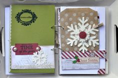 TERESA COLLINS DESIGN TEAM: Search results for Christmas