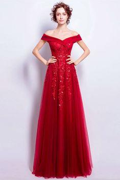 39 melhores imagens de Vestidos mãe de noivos e festas de casamento ... 568aba180a