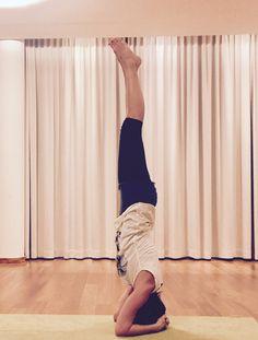 Yoga, Home Decor, Decoration Home, Room Decor, Home Interior Design, Home Decoration, Interior Design